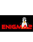 ABONNEMENT  ENIGMA 2