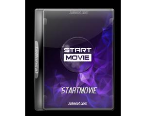 Startmovie  VOD 12Months