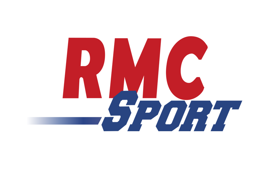 SFR Sport changes name